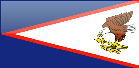 https://www.kargomkolay.com/wp-content/uploads/2019/02/American_Samoa.png