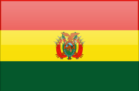 https://www.kargomkolay.com/wp-content/uploads/2019/02/Bolivia.png