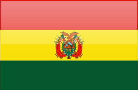 https://www.kargomkolay.com/wp-content/uploads/2019/02/Bolivia.png