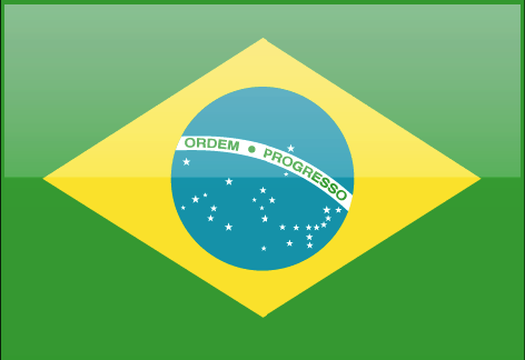 https://www.kargomkolay.com/wp-content/uploads/2019/02/Brazil.png