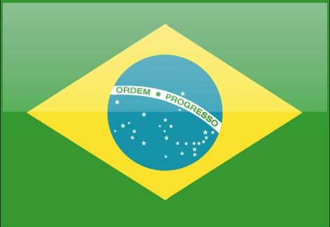 https://www.kargomkolay.com/wp-content/uploads/2019/02/Brazil.png