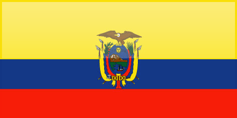 https://www.kargomkolay.com/wp-content/uploads/2019/02/Ecuador.png