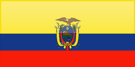https://www.kargomkolay.com/wp-content/uploads/2019/02/Ecuador.png