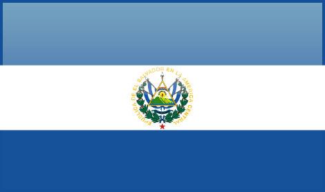 https://www.kargomkolay.com/wp-content/uploads/2019/02/El_Salvador.png