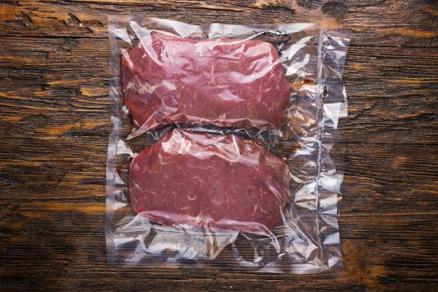 kargo ile et nasıl gönderilir