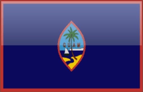 https://www.kargomkolay.com/wp-content/uploads/2019/02/Guam.png