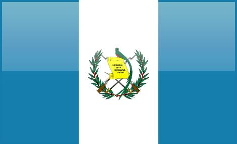 https://www.kargomkolay.com/wp-content/uploads/2019/02/Guatemala.png