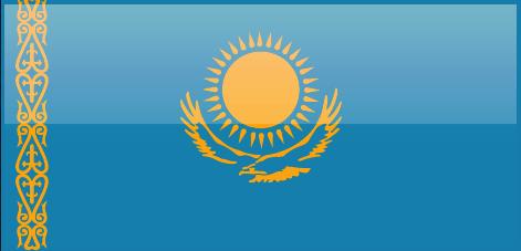 https://www.kargomkolay.com/wp-content/uploads/2019/02/Kazakhstan.png