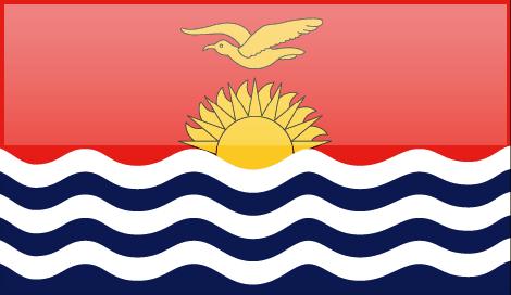 https://www.kargomkolay.com/wp-content/uploads/2019/02/Kiribati.png