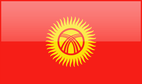 https://www.kargomkolay.com/wp-content/uploads/2019/02/Kyrgyzstan.png