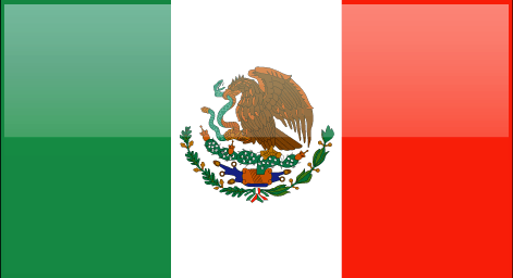 https://www.kargomkolay.com/wp-content/uploads/2019/02/Mexico.png