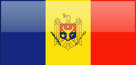 https://www.kargomkolay.com/wp-content/uploads/2019/02/Moldova.png