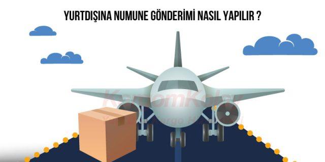 yurtdisi_numune_gonderimi_nasil_yapilir