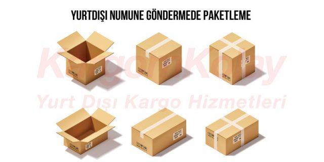 yurtdisi_numune_gondermede_paketleme