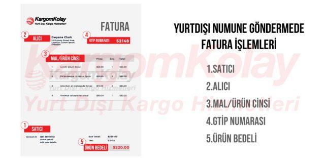 fatura_islemleri