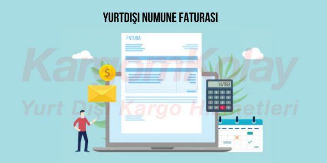 yurtdisi_numune_faturasi