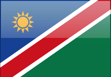 https://www.kargomkolay.com/wp-content/uploads/2019/02/Namibia.png