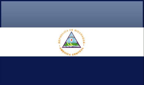 https://www.kargomkolay.com/wp-content/uploads/2019/02/Nicaragua.png