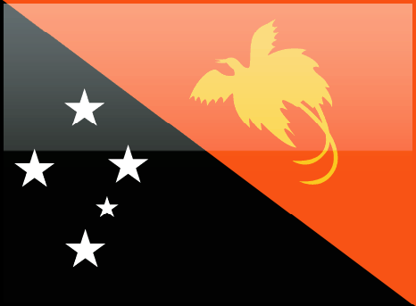 https://www.kargomkolay.com/wp-content/uploads/2019/02/Papua_New_Guinea.png