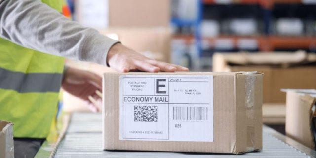 internetten satılan ürün nasıl gönderilir