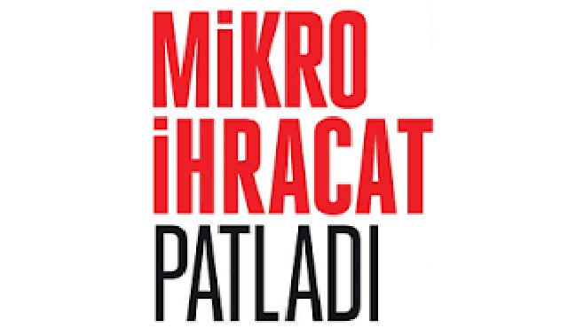 https://www.kargomkolay.com/wp-content/uploads/2019/02/mikro-ihracat-640x370.png