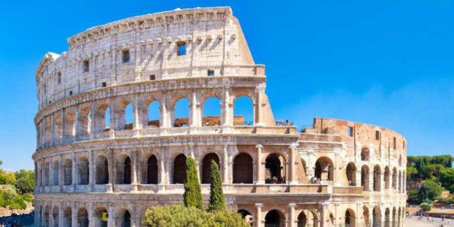 İtalya ihracat
