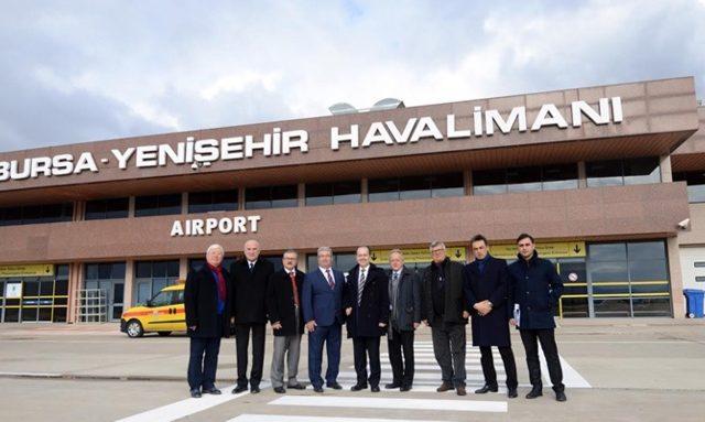 https://www.kargomkolay.com/wp-content/uploads/2019/03/Bursa-Yenişehir-Havalimanı-640x383.jpg
