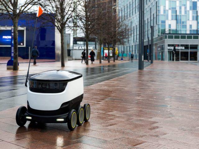 https://www.kargomkolay.com/wp-content/uploads/2019/03/Fedex-Gün-içi-Teslim-Robotu-640x480.jpg