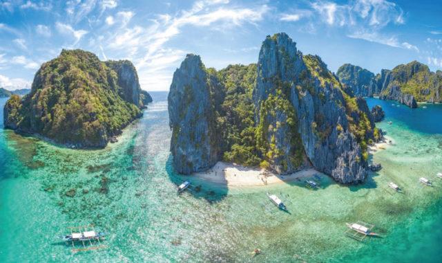 Filipinler-kargo-islemleri-