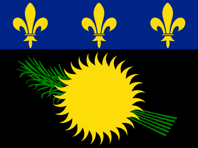 https://www.kargomkolay.com/wp-content/uploads/2019/03/Guadeloupe-640x480.png