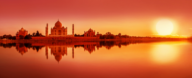 Hindistan kargo