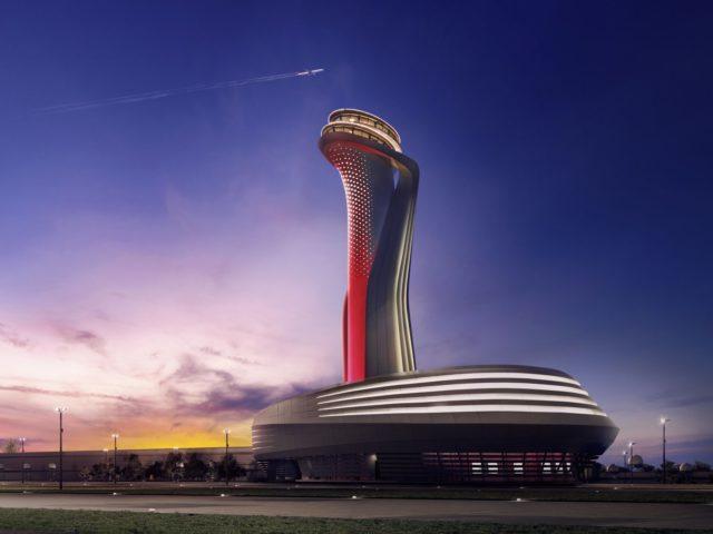 https://www.kargomkolay.com/wp-content/uploads/2019/03/Istanbul-Havalimanı-640x480.jpg