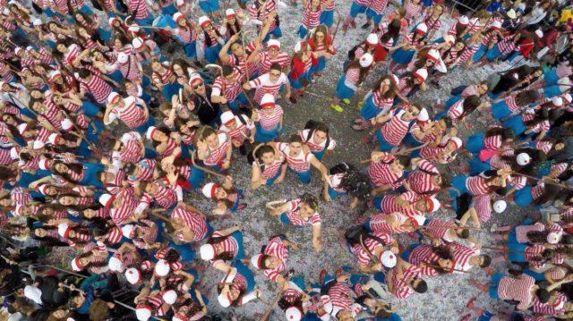 Kıbrıs Rum Kesimi kargo