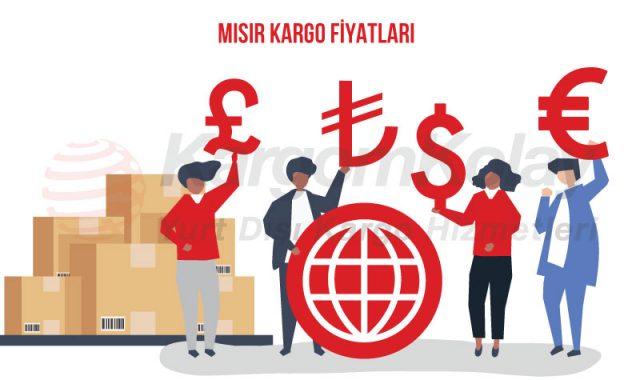 MISIR-KARGO-FİYATLARI