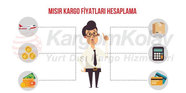MISIR-KARGO-FİYATLARI-HESAPLAMA