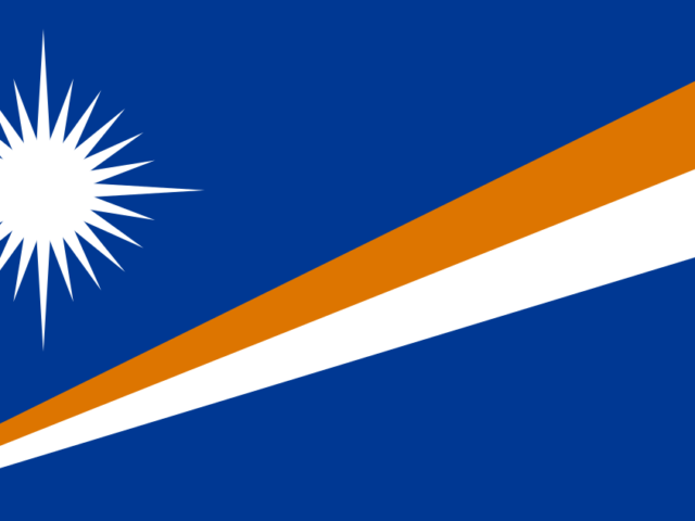 https://www.kargomkolay.com/wp-content/uploads/2019/03/Marshall-Islands-1-640x480.png