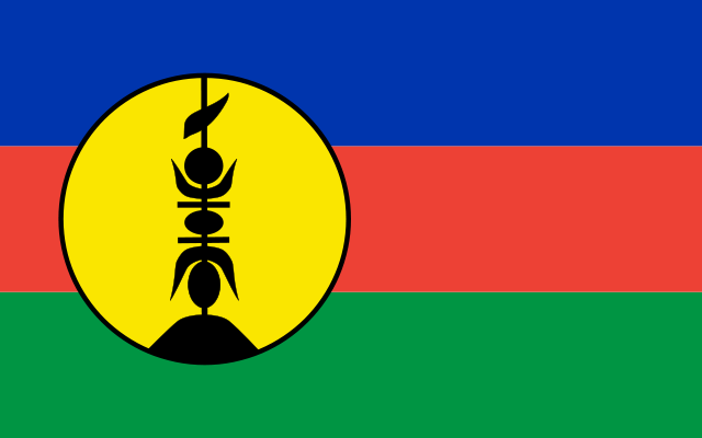 https://www.kargomkolay.com/wp-content/uploads/2019/03/New-Caledonia-640x400.png