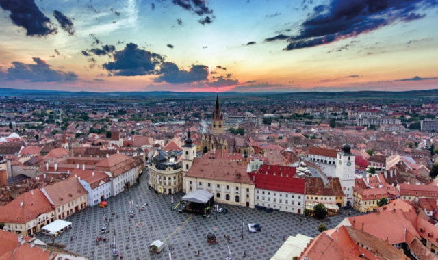 Romanya-kargo-gonderimi-nasil-yapilir