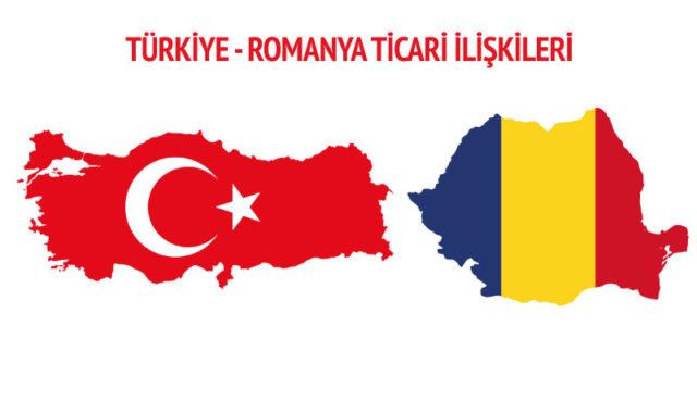 Romanya-turkiye-ticari-iliskileri-