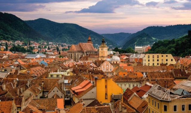 Turizmin-romanya-kargoya-etkisi