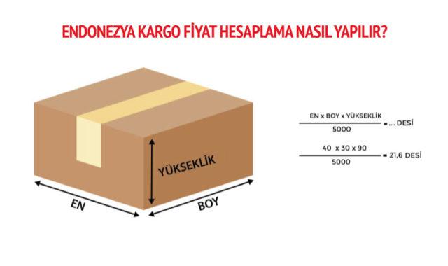 endonezya-kargo-fiyat-hesaplama-nasil-yapilir