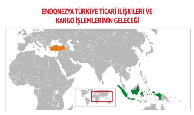 endonezya-turkiye-ticari-iliskileri-ve-kargo-islemlerinin-gelecegi