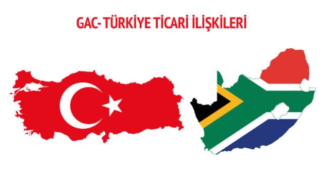 gac-turkiye-ticari-iliskileri