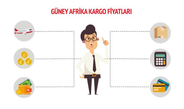 guney-afrika-kargo-fiyatlari-