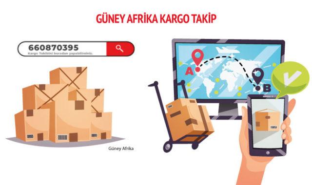 guney-afrika-kargo-takip