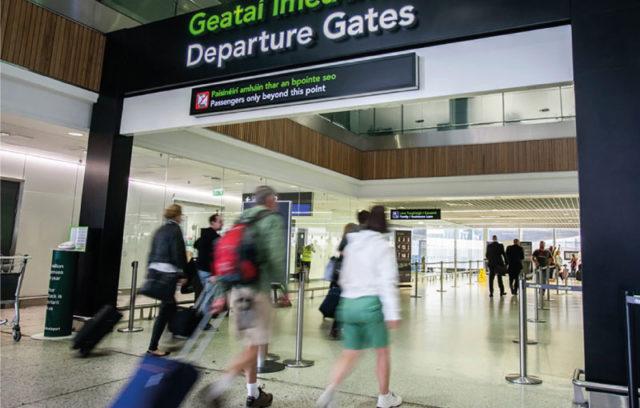 irlanda-uluslararasi-havalimanlari
