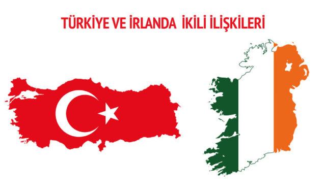 irlanda-ve-turkiye-ikili-iliskileri
