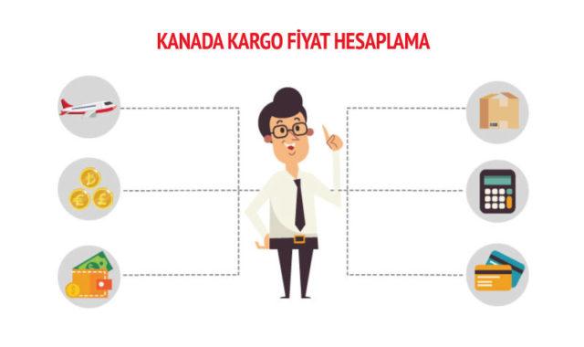 _kanada-kargo-fiyat-hesaplama