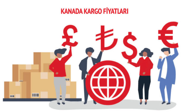 kanada-kargo-fiyatlari (1)