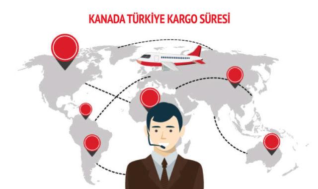 kanada-turkiye-kargo-suresi